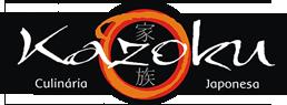 Sushi Kazoku
